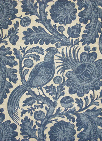 18th century wallpaper crivelli - photo #10